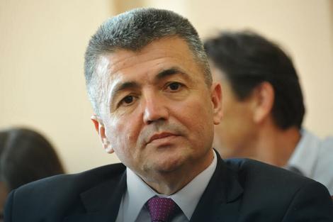 Branislav Mitrović: Započinjemo ozbiljnu digitalizaciju javnog sektora