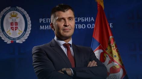 Министар најавио новине у расподели социјалне помоћи у Србији
