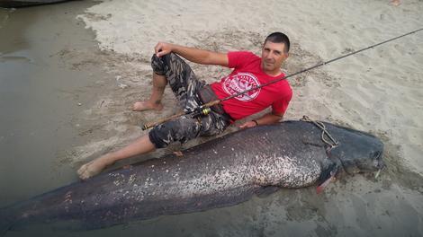 PECANJE /sportski ribolov-pecanje iz hobija / - Page 10 WxuktkqTURBXy9hNzNkY2I3NjVjZDBhOTE4MTg5Yzc3M2I4ZmRjMmZiMC5qcGVnk5UCzQMUAMLDlQLNAdYAwsOVB9kyL3B1bHNjbXMvTURBXy8xZDc0Y2I0MTcwNTk1MDQzNjYyOWNhYmQ2MDZmNTBmNi5wbmcHwgA