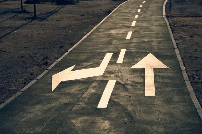 Numerologija otkriva vaš put životni put: Za šta ste rođeni i šta vas čeka