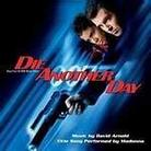 "Soundtrack - ""James Bond: Die Another Day"""