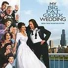 "Soundtrack - ""My Big Fat Greek Wedding"""