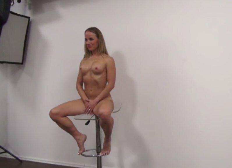 Znalezione obrazy dla zapytania czeska nauczycielka zagrał w filmie porno
