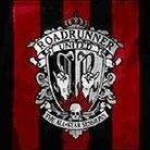 "Kompilacja - ""Roadrunner United - The All Star Sessions"""