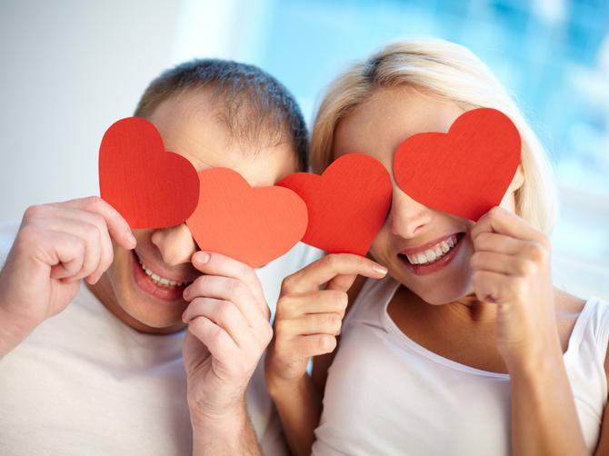 10 stvari koje treba da znate pre braka