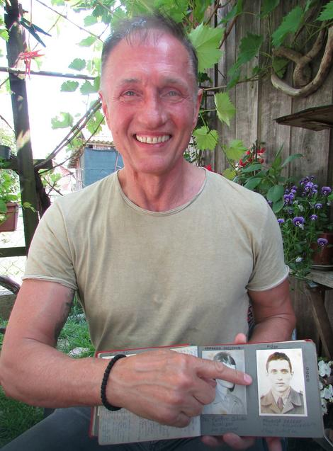 Dragan Pižurica
