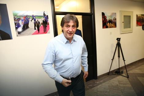 Bratislav Gašić