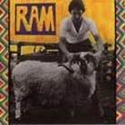 "Paul McCartney - ""Ram"""