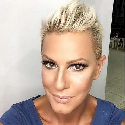 BILE SU NAJBOLJE PRIJATELJICE: Tijana brutano izvređala Mariju Šerifović, a evo i zbog čega!