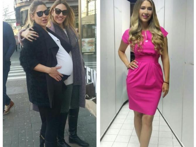 Popularna voditeljka bez dijete izgubila 20 kilograma: U čemu je caka?