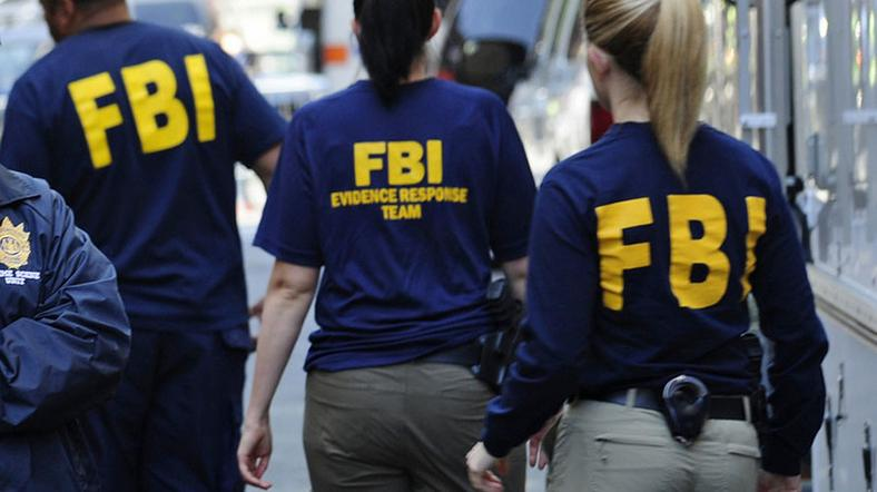 FBI Arrests 3 Kenyan-Americans on Terror Charges in MI