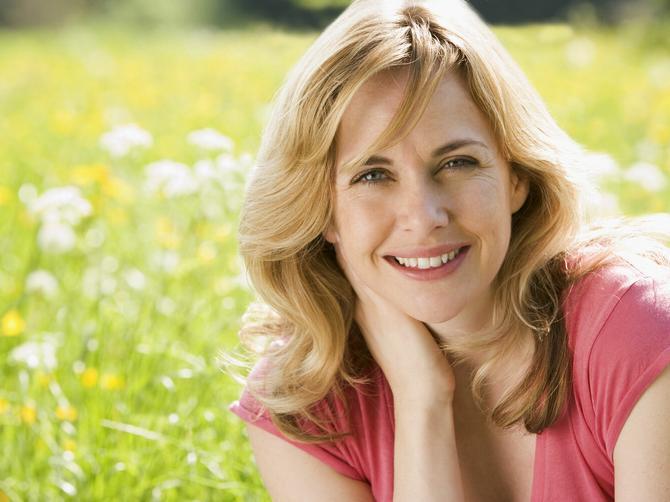 Može li menopauza da se odloži