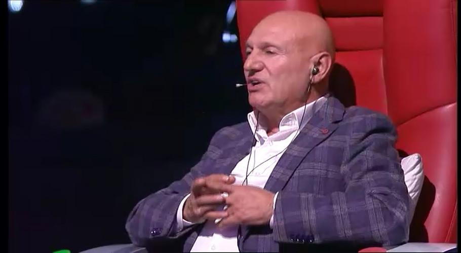Koliko Šaban Šaulić uzme za sat vremena pevanja na svadbi?