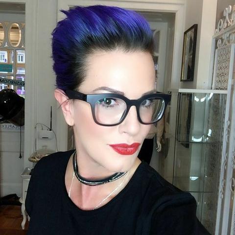 HIT! Kako je Tijana Dapčević prokomentarisala izgled koleginice?