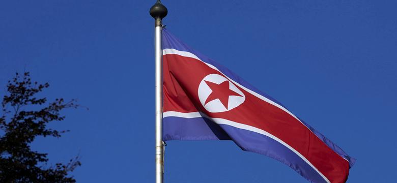 Seul: Korea Płn. wystrzeliła do morza trzy pociski balistyczne
