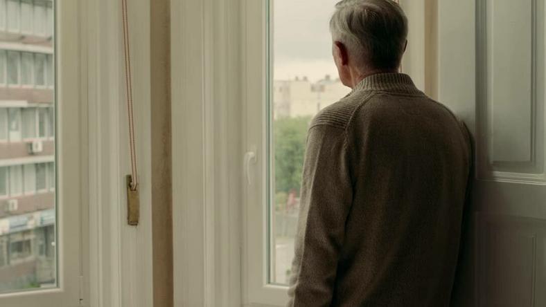 """Képtalálat a következőre: """"Rövidfilm készült az Alzheimer világnap alkalmából Keresztes Tamás főszereplésével"""""""