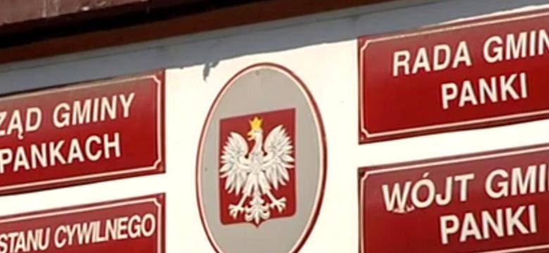 Seksafera w śląskiej gminie. Wójt padł ofiarą szantażu?