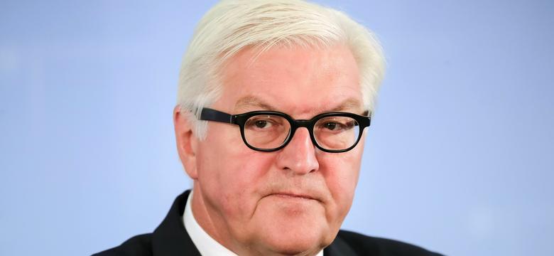 Niemcy i Dania przeciwko zacieśnianiu teraz integracji europejskiej