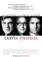 Ukryta strategia