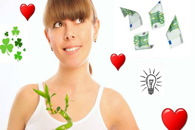 Kupite ovu biljku i privucite ljubav, zdravlje ili bogatstvo!