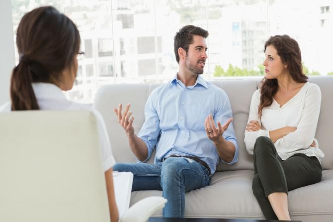 BGONLINE na Festivalu zdravlja: Lekoviti razgovori su nešto bez čega ne možemo