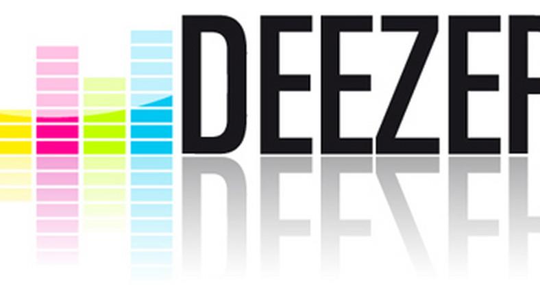 Deezer - promocja na abonament   Deezer obniża cenę abonamentu o połowę