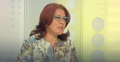 Mihajlova: Očekujemo ubrzanje reformi