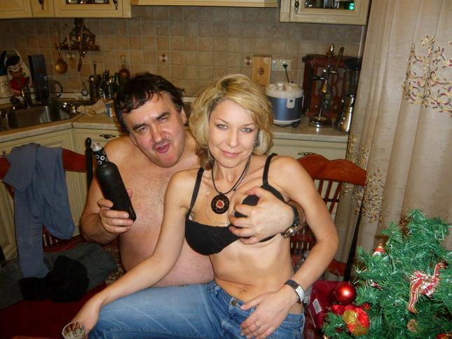 Лучшее Порно Вконтакте vkcom  Смотреть и дрочить тут