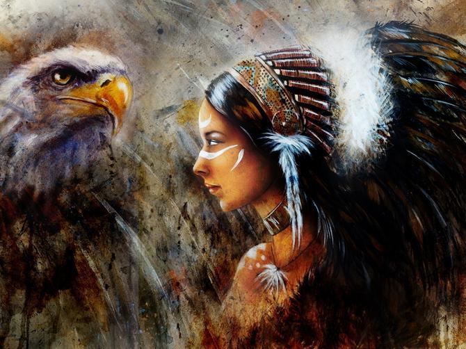Indijanski horoskop otkriva vašu pravu prirodu:  U čemu ste najbolji, a gde se saplićete