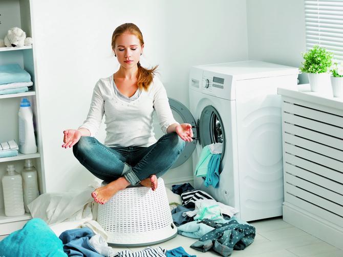 Meditacija u pet koraka: Najbolji način da se oslobodite stresa