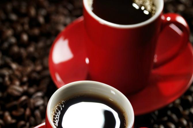 Mnogi ovo nisu očekivali: Evo šta DVE šoljice kafe dnevno ZAISTA čine vašoj jetri!