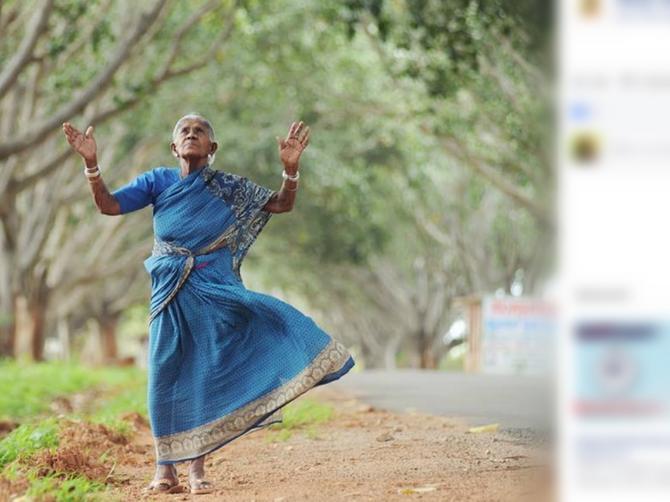 Ima 105 godina i nema decu! Zbog toga je uradila jednu DIVNU STVAR!