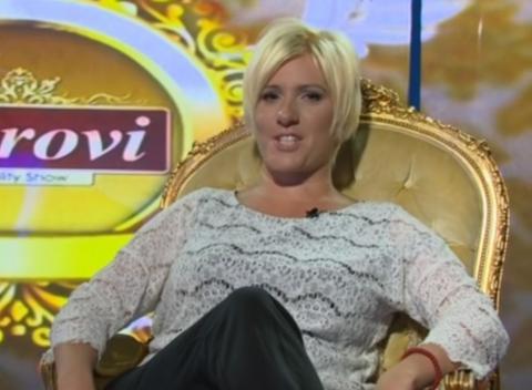 Šokantna promena Jelene Golubović! Nikada nije bila ovoliko zgodna i seksi