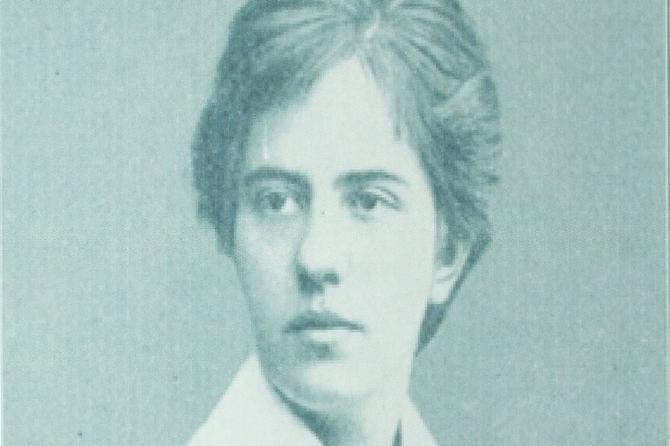 Bila je prva doktorka u Srbiji, a smatrali su da joj nedostaje samo jedno – da bude MUŠKARAC