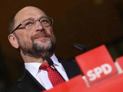 Martin_Schulz_Getty_Sean_Gallup