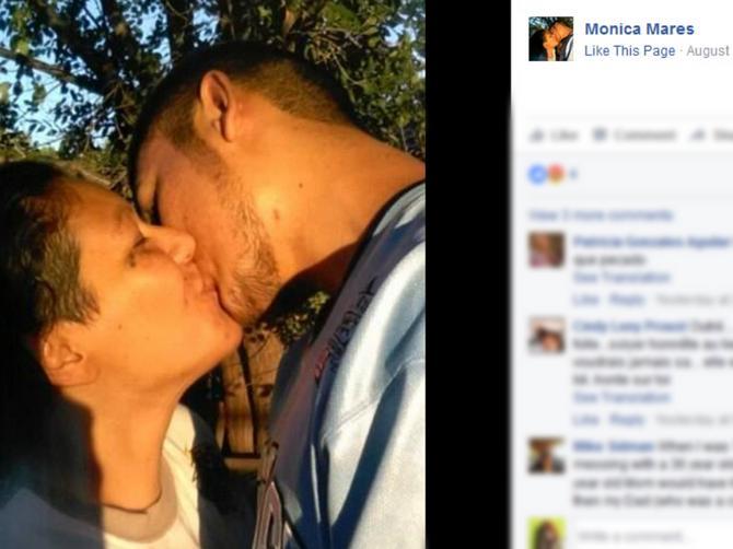 Šokantna veza majke i sina: Ako treba, idemo i u zatvor, ali ostajemo zajedno!