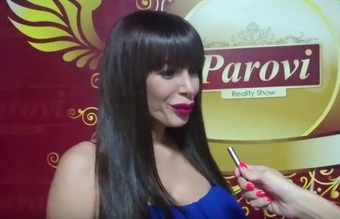 ISPLIVAO I PORNO SNIMAK: Učesnica Parova u vezi sa KONTROVERZNIM BIZNISMENOM zbog kog su se TUKLE pevačica i manekenka!
