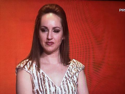 OPET PRETERUJE! Karleuša rasplakala kandidatkinju: Pevaš kao da te kolju!