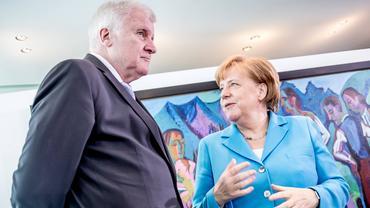 Czy Polak Może Grać W Niemieckie Lotto
