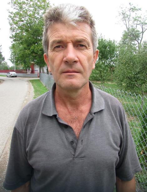 Dušan Lazarević
