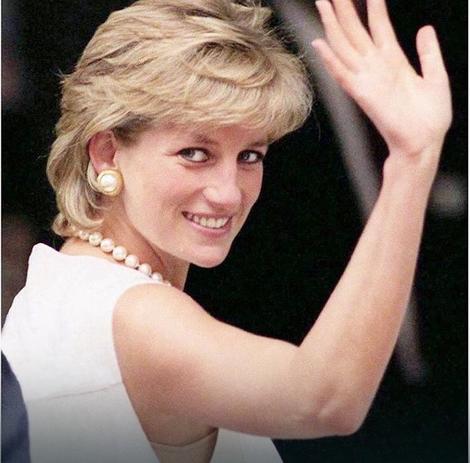 Princeza Dajana, princ čarls, kamila, princeza, dajana, ledi di, monarhija, engleska, princeza, princ