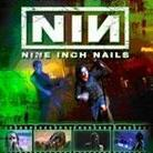 "Nine Inch Nails - ""Classic Performances - Live"""