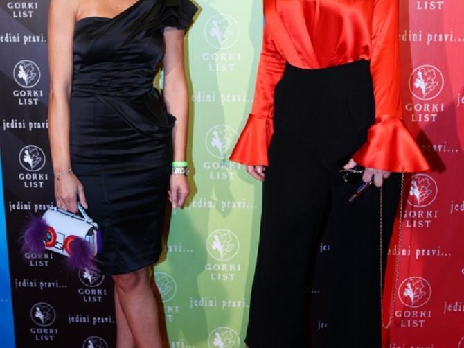 Ovo su najjača ženska prijateljstva poznatih u Srbiji: Najboljim drugaricama niko ništa ne može!