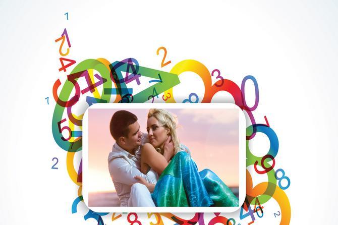 Lični broj otkriva SVE o vašem ljubavnom životu: Izračunajte ga odmah!