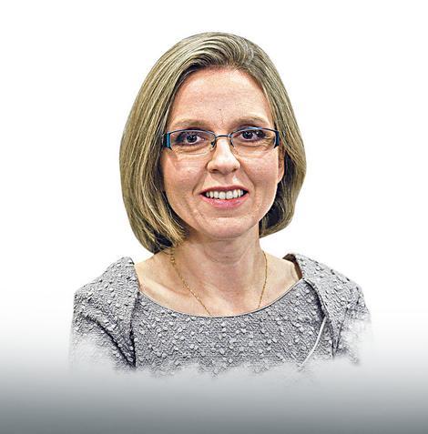 Za naučna istraživanja donela u zemlju 1.356.000 evra: Dr Magdalena Đorđević