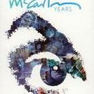 "Paul McCartney - ""McCartney Years (3DVD)"""