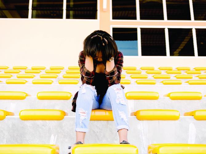 Psiholog savetuje: Kako da pobedite bol i tugu- one najjače!