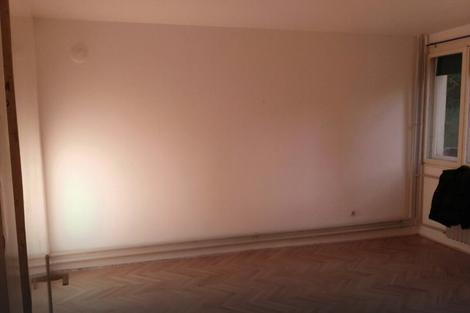 Prazan stan u Boru za 13.500 evra