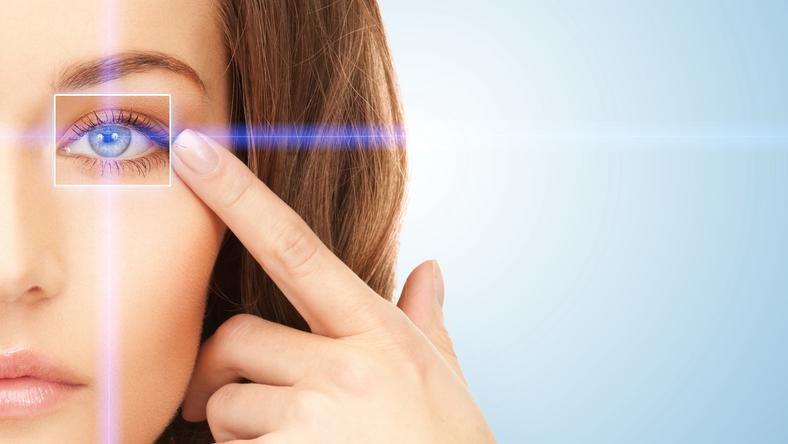 Tények és tévhitek a lézeres szemműtétről - Blikk.hu af9832a11a