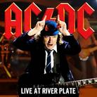 "AC/DC – ""AC/DC Live at River Plate"""